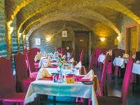 Culinair arrangement Luxemburg – Hotel Aux Anciennes Tanneries